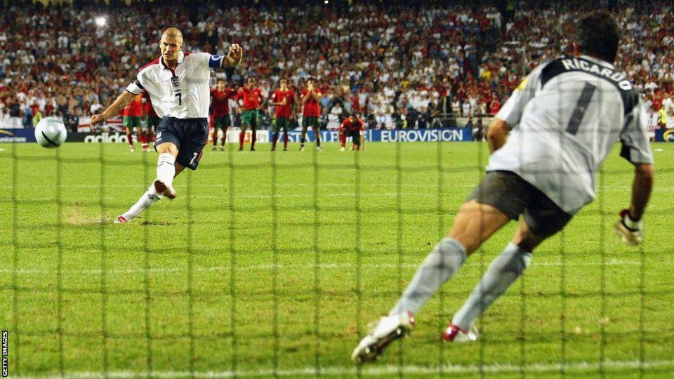 ¿Quién inventó el fútbol?