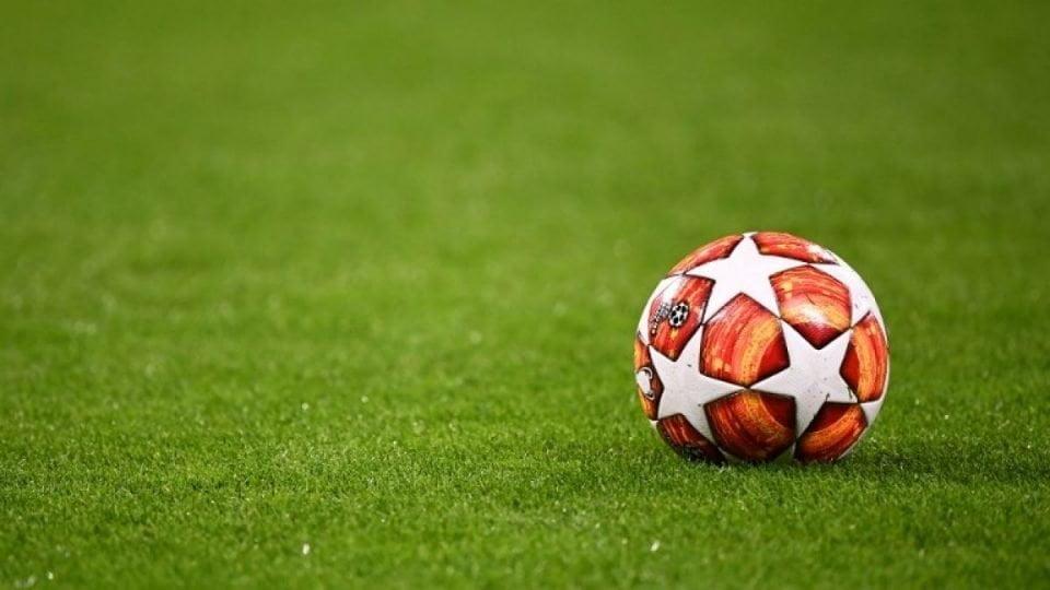 Características del balón de fútbol 11