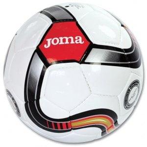Balón de fútbol 11 Joma