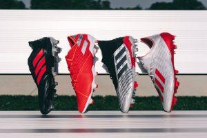 Adidas 302 Redirect