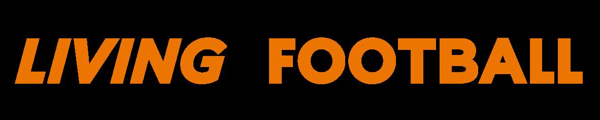 Living4football